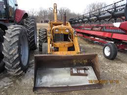 case 530 tractor loader backhoe case construction equipment