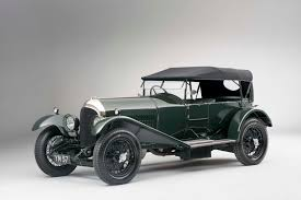 vintage bentley coupe 1926 bentley 3 4 5 litre cars for sale fiskens