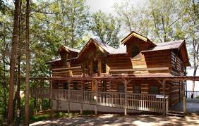 4 bedroom cabins in gatlinburg the most a walk in the clouds 4 bedroom cabin in gatlinburg diamond