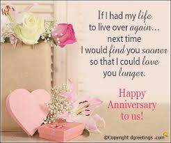 for couples anniversary quotes for couples best anniversary sayings for couples