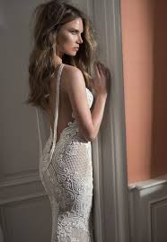 Backless Bra For Wedding Dress 10 Go To Designers For Backless Wedding Dresses