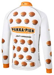thermal cycling jacket king of the pies toastie cycling jacket foska com