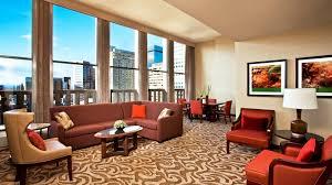 room denver rooms design decor marvelous decorating and denver