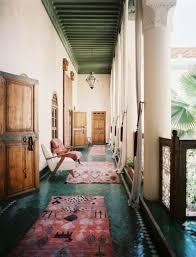 18 Foot Runner Rug Runner Rugs Carpet Runners Antique Hall Runners Oriental Runner