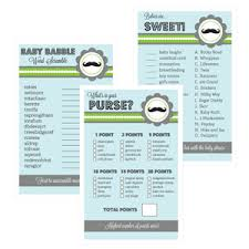 baby shower website baby shower set of 10 baby shower