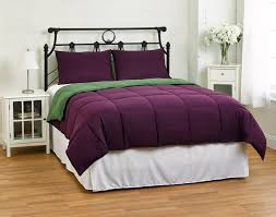How To Choose A Down Comforter Choosing A Down Comforter Summer Can You Use A Down Comforter