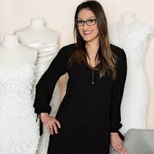 Dream Wedding Dresses Couture Wedding Dresses In Orlando Solutions Bridal