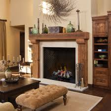 Electric Fireplace Insert Dimplex 28