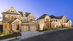 Affordable Homes For Sale In Atlanta Ga Smyrna Ga New Homes The Jonquil City New Home Source