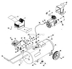 craftsman 919 165310 parts master tool repair