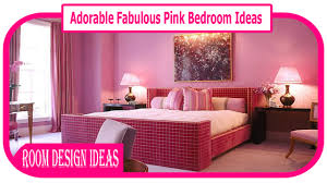 adorable fabulous pink bedroom ideas cool designing home