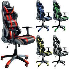 si e ergonomique bureau meilleur fauteuil de bureau le meilleur fauteuil de bureau