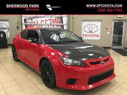 55 Used Cars In Stock Sherwood Park Edmonton Sherwood Park Toyota