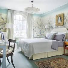 Affordable Interior Design Nyc Affordable Interior Painting New York Painters 1770 Bay Ridge