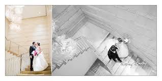 wedding photographers in maryland baltimore maryland wedding photography four seasons md wedding