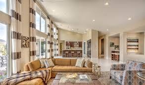 extraordinary home of the week distinctive desert dwelling