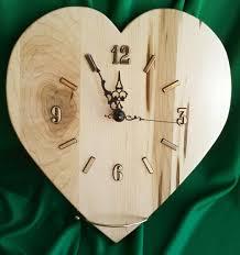 28 clock made of clocks wall clock slate wall clock made of