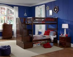 Linon Bunk Bed Bunk Bed Land
