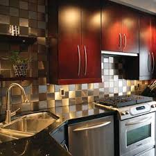 backsplash ideas for small kitchens backsplash ideas extraordinary backsplash ideas for small kitchen
