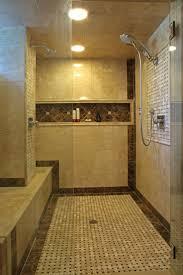 109 best luxury showers images on pinterest home bathroom ideas