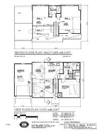 cape floor plans cape cod house floor plans appealing pmok me