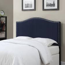 Upholstered Headboards And Bed Frames King Headboards You U0027ll Love Wayfair
