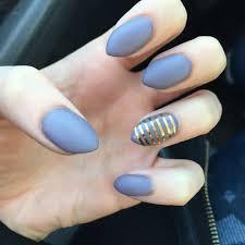 dark blue nail polish designs choice image nail art designs
