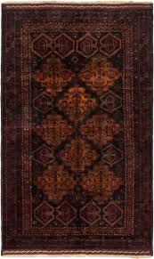 Couristan Kashimar 16 Best Afghan Rugs Images On Pinterest Afghan Rugs Afghans And