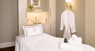 dream spa u0026 salon greenwich ct westport ct