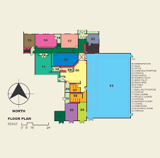 Sample Floor Plans For Daycare Center 100 Child Care Floor Plans 1032 S Jackson St U2013 Seattle