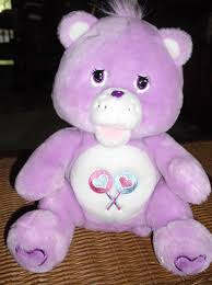 care bears share bear 13