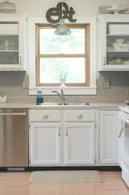 577 best images about for the home on pinterest wide plank