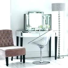 makeup dressing table with mirror vanity table and mirror mirror bedroom vanity vanity table chair