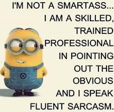 Minion Meme Images - 29 minion memes about work funny minions memes