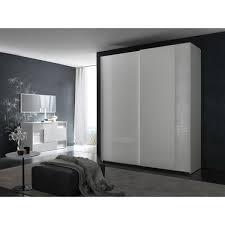 armoires bedroom armoires wardrobe armoires