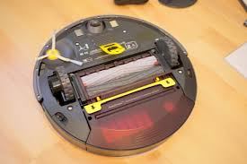 roomba 880 black friday neato vs roomba you should get a neato vacuum if