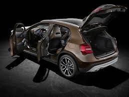 mercedes website official automonthly we got all the of the auto industry including