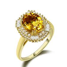 colored gem rings images Using rings such as gemstone rings is great for your adornment jpg