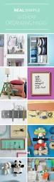 closet organization ideas my fave install tall skinny