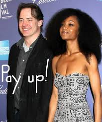 brendan fraser sues producers of his new movie for 3 000 000