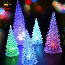 mini new year tree zonaflor mini tree decoration supplies for