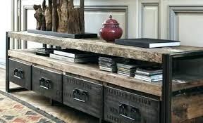 meubles de cuisine d occasion le bon coin meubles cuisine occasion haqiqat info