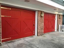 building a garage apartment garage average cost to build a double garage garage apartment
