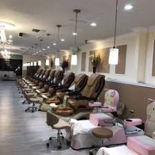 gt nails u0026 spa 182 photos u0026 170 reviews nail salons 18582