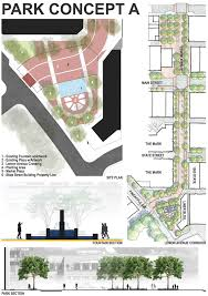 what is concept pineapple park plans leave questions unanswered sarasota your