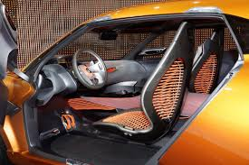 renault captur concept renault to replace modus with a juke like small crossover based on