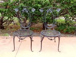 wrought iron dining room furniture custom dining room furniture
