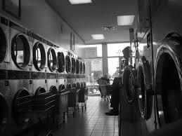 garment rental Saratoga, NY