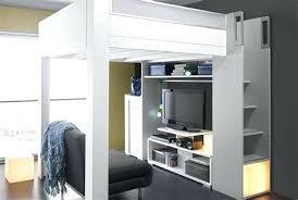 chambre cool pour ado lit ado gain de place chambre enfant et ado lit gain de place pour