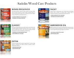 textured exterior paint finishes exterior paint finish modest